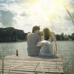 Xem bói tình yêu qua bàn tay để biết tại sao bạn kết hôn muộn