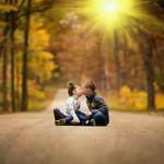 Xem tướng tay của người có được tình yêu và hôn nhân hạnh phúc